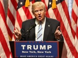 Election 2016 - Rasmussen Reports®