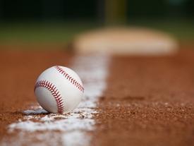 baseball picks against the spread