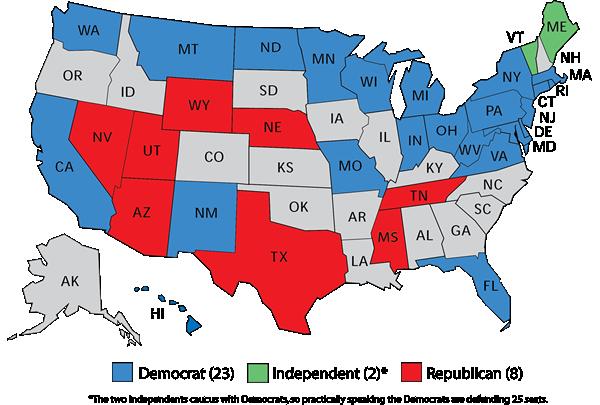 kondik map 1 december 8 2016