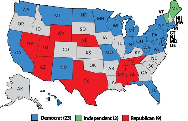 kondik map 1 february 16 2017
