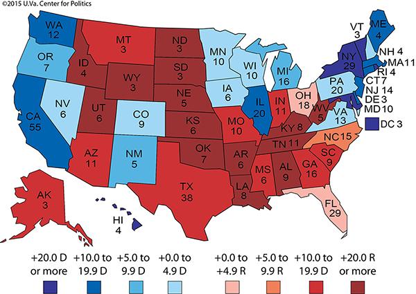 Sabato Map 5 May 7 2015