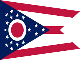 Election 2012:  Ohio Senate