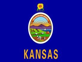 Election 2014: Kansas Governor