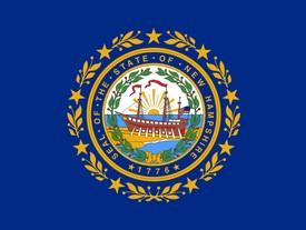 Election 2014: New Hampshire Governor