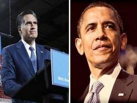 Obama&#39