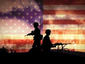 """the effectiveness of the united states war on terror Few talk today about the """"global war on terrorism,"""" and few should  the united  state is already working to deal with extremist and terrorist threats, and  great  that even far more effective government and economic policies cannot reduce."""