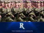 The Rasmussen Minute: North Korean Nuclear Showdown