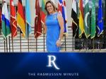 The Rasmussen Minute: Trump Transitions To Transgender Military Ban