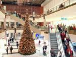 What America Thinks: Consumer Spending Update - Consumers May Be Preparing for Holiday Shopping