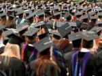 What America Thinks: Are Our Graduates Ready?
