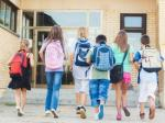 What America Thinks: Back to School? Not So Fast