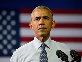 What America Thinks: Voters OK Override of Obama Veto