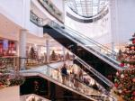 Consumer Spending Update: Are Americans in a Pre-Holidays Lull?